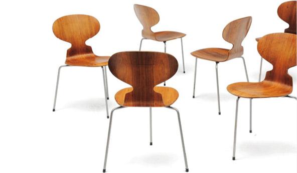 alt blog archive vente de mobilier scandinave. Black Bedroom Furniture Sets. Home Design Ideas