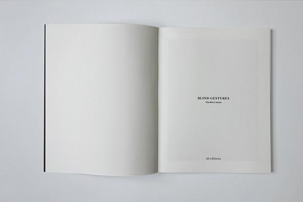 alt editions – Nicolás Lamas – 02