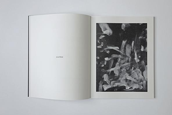 alt editions – Nicolás Lamas – 03