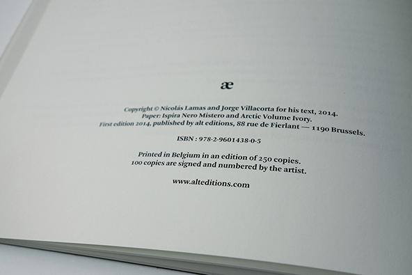 alt editions – Nicolás Lamas – 05