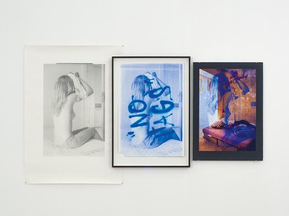 altblog – Béla Pablo Janssen
