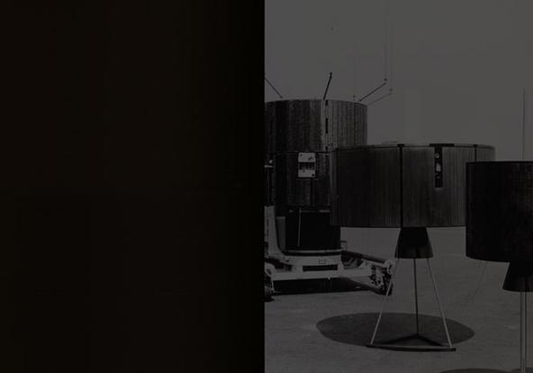 Michel Mazzoni — Gravity  2015