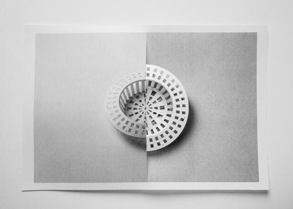 altblog – Delphine Burtin