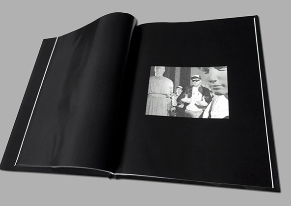altblog-DSCTHK-book-01