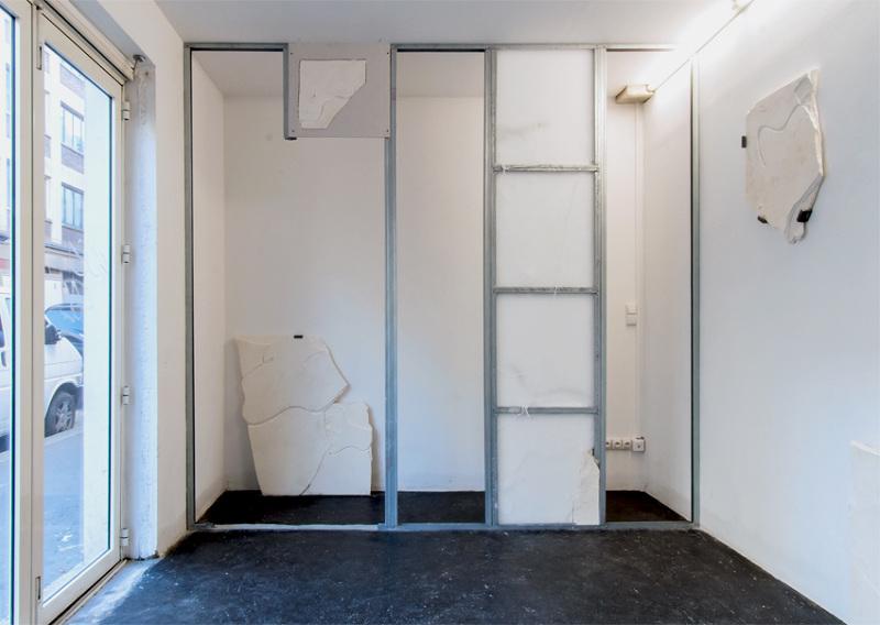 altblog – Pieter van der Schaaf – Glassbox